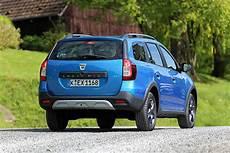 Autos Mit Autogas 220 Bersicht 2019 Neuwagen Mit Lpg