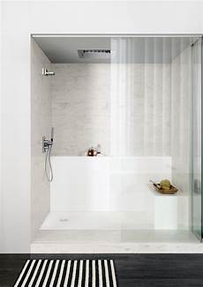 corian bathroom corian smart shower trays counter production ltd