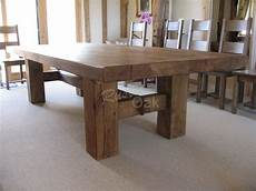 H Base Dining Table In 2019 Things I Wanna Build