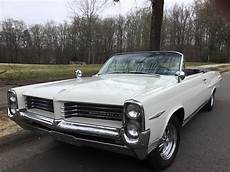 how to work on cars 1964 pontiac bonneville transmission control 1964 pontiac bonneville for sale classiccars com cc 1214354
