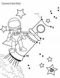 rockets number tracing space preschool theme number tracing number and spaces
