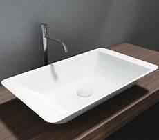 Badmöbel Set Aufsatzwaschbecken - badm 246 bel set aufsatzwaschbecken badezimmerm 246 bel
