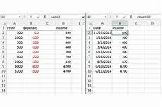 how to link data to another spreadsheet in excel techwalla com