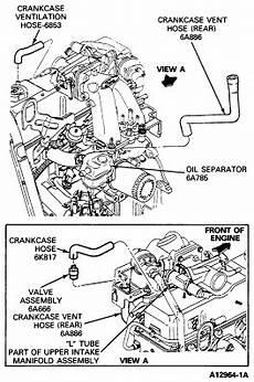1990 Ford Ranger 4 0 Wiring Diagram by 1990 2 3 Liter Ford Motor Diagram 1990 Ford Ranger Me
