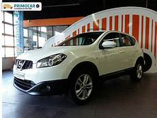 voiture nissan qashqai occasion 1 5 dci 110ch acenta forbach