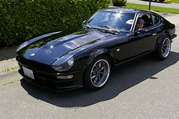 Datsun 240Z Wallpaper 70  Pictures