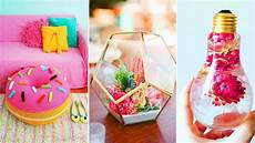 diy room decor easy craft ideas at home for teenagers new decor 2019 youtube