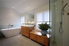 Universal Design Child Friendly Design For Your Bathroom