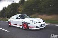 The Best Non Turbo 996 Opinions Rennlist