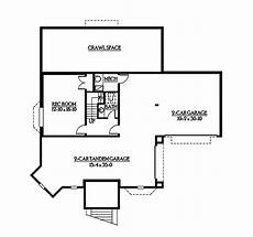 luxury house plan second floor 071s 0001 house wellsford way luxury home plan 071s 0009 house plans and