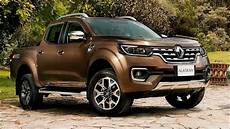 2019 amazing new car 2019 renault alaskan review and