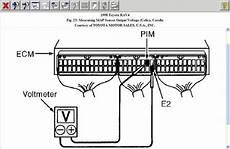 1996 rav4 wiring diagram 1998 toyota rav4 engine cuts out upon accelleration 20
