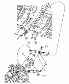 repair voice data communications 2002 chrysler voyager regenerative braking service manual repair shift gear cable for a 2004 chrysler sebring 2004 chrysler pacifica