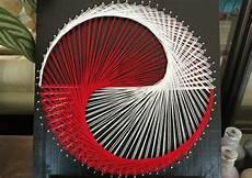 modèles de tableaux à reproduire 70 id 233 es faciles diy fabriquer un tableau fil tendu et