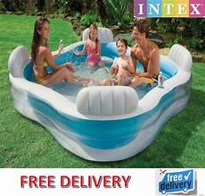 intex swim center family lounge infl end 6 22 2017 2 15 pm