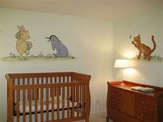 winnie pooh kinderzimmer you re by corie classic pooh