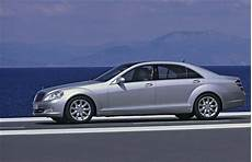 hayes car manuals 2006 mercedes benz s class regenerative braking buyer s guide 2006 mercedes benz s class autos ca