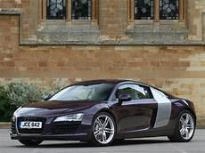 Audi R8 V8 Audi R8 V8 2007 2008 2009 2010 2011 2012