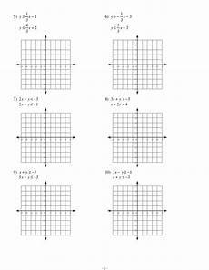 need help writing an essay solving linear equations practice problems thesissubjects web