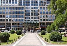 fund büro berlin tishman speyer kauft quot quartier 205 quot in berlin immobilien