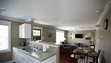Apartment Specials Athens Ga by The Summit Of Athens Apartments Athens Ga Apartments
