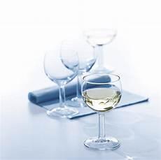 luminarc bicchieri set 6 calici ballon bicchiere di 190ml lgv shopping