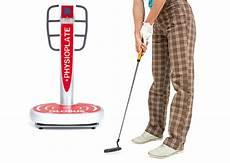 lo swing perfetto golf lo swing perfetto esiste con globus globus corporation