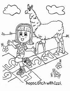 petting zoo animals coloring pages 17213 noah s place petting zoo coloring book now available