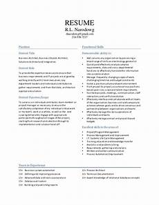 rlnarodowg resume