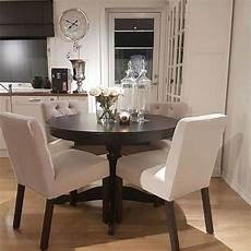 ᒪoᑌiᔕe home dining room sets dining room table