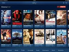 sky go filme bskyb launches offering sky go