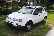 how to sell used cars 2002 saturn vue transmission control how to sell used cars 2002 saturn vue transmission control 2002 saturn vue v6 awd loaded as