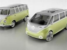 combi volkswagen nouveau en 2022 vous pourrez de nouveau acheter un combi