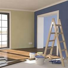 devis pour travaux appartement devis de renovation chiffrage par 3 entreprises