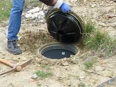 prix installation fosse septique aux normes les 233 de fonctionnement d une fosse septique