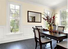 paint colors for dining and living room dining room in elegant ivory dining room paint colors living room paint dining room paint