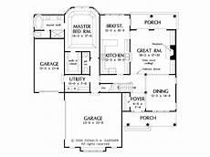 2800 sq ft house plans 2800 sq ft ranch house plans plougonver com