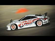 1000  Images About RC On Pinterest Radios Ken Block And