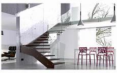 corrimano per scale leroy merlin 100 idee per corrimano inox leroy merlin immagini idee