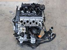vw polo 6r 1 2 moteur diesel cfwa 3 cylindres tdi 75 ch
