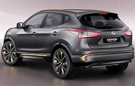 2020 Nissan Qashqai Hybrid Release Date Changes Price
