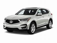 new 2019 acura rdx sh awd with advance package near