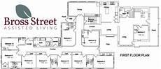 historic home assisted living longmont co bross street