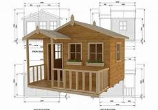 plans for a cubby house 25 best woodworkz cubby house s images on pinterest