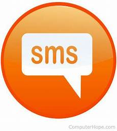 free text sms to mobile from how to send free text or sms messages or from computer