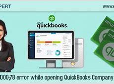 quickbooks error message 6000 77