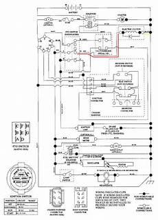 Cub Cadet Lt1046 Wiring Diagram Comprandofacil Co