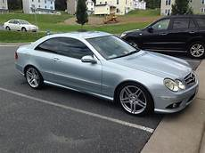 how things work cars 2006 mercedes benz clk class electronic valve timing selling my 2006 clk500 mbworld org forums