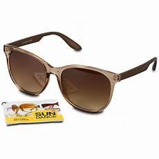 sundance sonnenbrille damen sonnenbrillen im dm