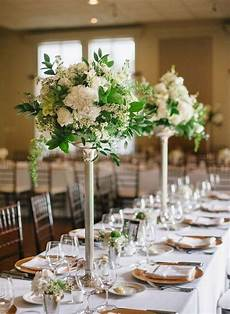 25 awesome wedding party decoration ideas with coral
